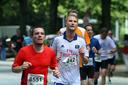 Hamburg-Halbmarathon1145.jpg