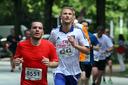 Hamburg-Halbmarathon1146.jpg