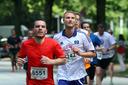 Hamburg-Halbmarathon1147.jpg