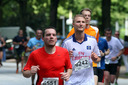 Hamburg-Halbmarathon1148.jpg