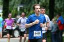 Hamburg-Halbmarathon1150.jpg