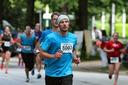 Hamburg-Halbmarathon1153.jpg