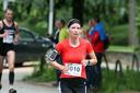 Hamburg-Halbmarathon1157.jpg