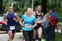 Hamburg-Halbmarathon1159.jpg