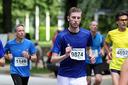 Hamburg-Halbmarathon1165.jpg