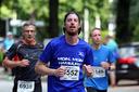 Hamburg-Halbmarathon1167.jpg