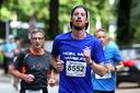 Hamburg-Halbmarathon1168.jpg