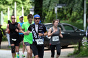Hamburg-Halbmarathon1170.jpg