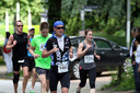 Hamburg-Halbmarathon1171.jpg