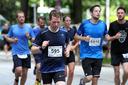 Hamburg-Halbmarathon1172.jpg
