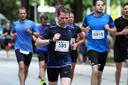 Hamburg-Halbmarathon1173.jpg