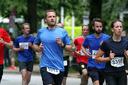 Hamburg-Halbmarathon1176.jpg