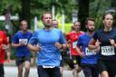 Hamburg-Halbmarathon1177.jpg