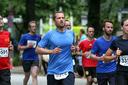 Hamburg-Halbmarathon1178.jpg