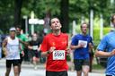 Hamburg-Halbmarathon1179.jpg
