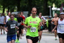 Hamburg-Halbmarathon1182.jpg