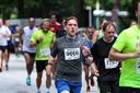 Hamburg-Halbmarathon1184.jpg