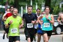 Hamburg-Halbmarathon1186.jpg