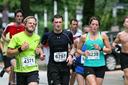 Hamburg-Halbmarathon1187.jpg