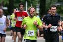 Hamburg-Halbmarathon1189.jpg