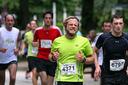 Hamburg-Halbmarathon1190.jpg