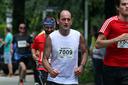 Hamburg-Halbmarathon1192.jpg