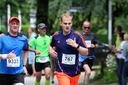 Hamburg-Halbmarathon1194.jpg