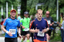 Hamburg-Halbmarathon1195.jpg