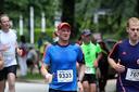Hamburg-Halbmarathon1196.jpg