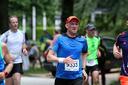 Hamburg-Halbmarathon1197.jpg