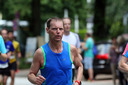 Hamburg-Halbmarathon1199.jpg