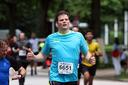 Hamburg-Halbmarathon1200.jpg