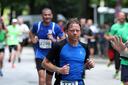 Hamburg-Halbmarathon1203.jpg