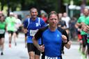 Hamburg-Halbmarathon1204.jpg