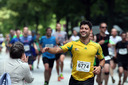 Hamburg-Halbmarathon1206.jpg