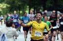Hamburg-Halbmarathon1207.jpg