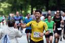 Hamburg-Halbmarathon1208.jpg
