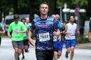 Hamburg-Halbmarathon1216.jpg