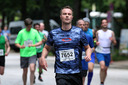 Hamburg-Halbmarathon1217.jpg