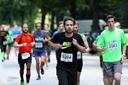 Hamburg-Halbmarathon1221.jpg