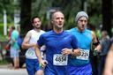 Hamburg-Halbmarathon1223.jpg