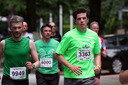 Hamburg-Halbmarathon1225.jpg