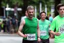 Hamburg-Halbmarathon1226.jpg