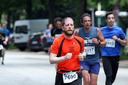 Hamburg-Halbmarathon1229.jpg