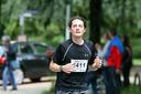 Hamburg-Halbmarathon1233.jpg