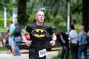 Hamburg-Halbmarathon1234.jpg