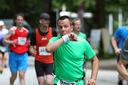 Hamburg-Halbmarathon1238.jpg