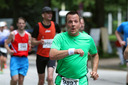 Hamburg-Halbmarathon1239.jpg