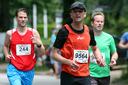 Hamburg-Halbmarathon1241.jpg