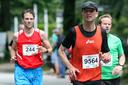Hamburg-Halbmarathon1242.jpg
